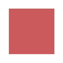 Radiace - ikona